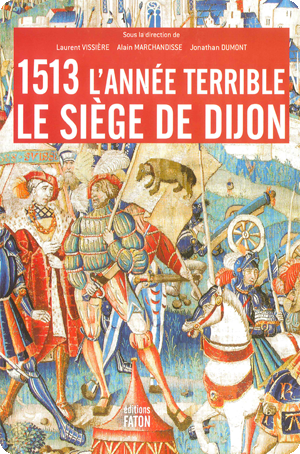 [Image: cover_1513_dijon.png]